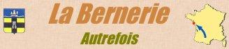 http://www.la-bernerie.com/